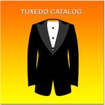 Download Tuxedo Catalogs